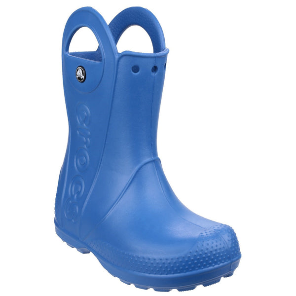 Crocs Handle It Wellingtons