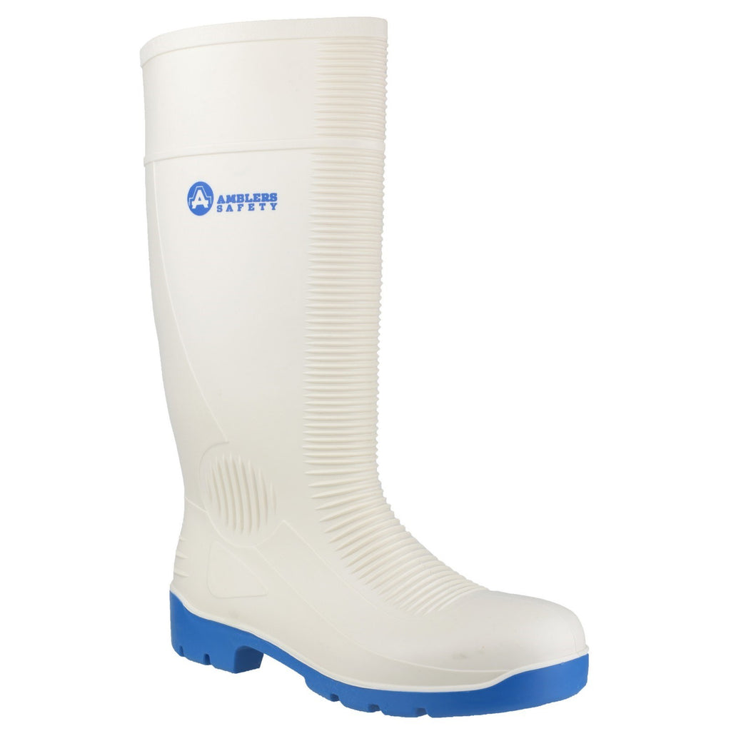 Amblers FS98 Safety Wellington Boots