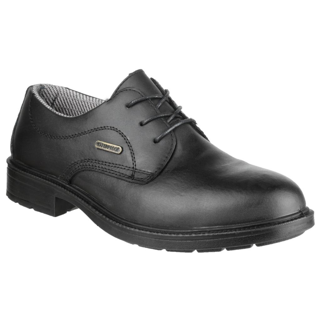 Amblers FS62 Safety Shoes