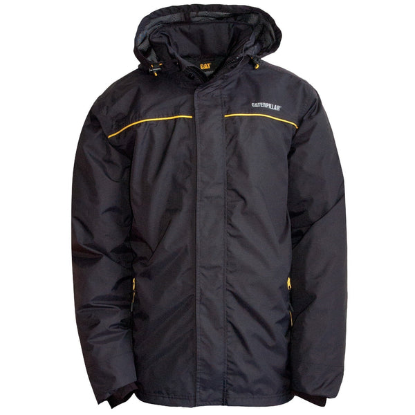 CAT Caterpillar Traverse Jacket