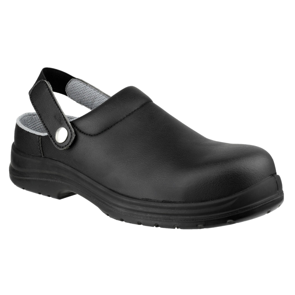 Amblers FS514 Safety Shoes