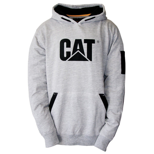 CAT Caterpillar Lightweight Tech Hoodie