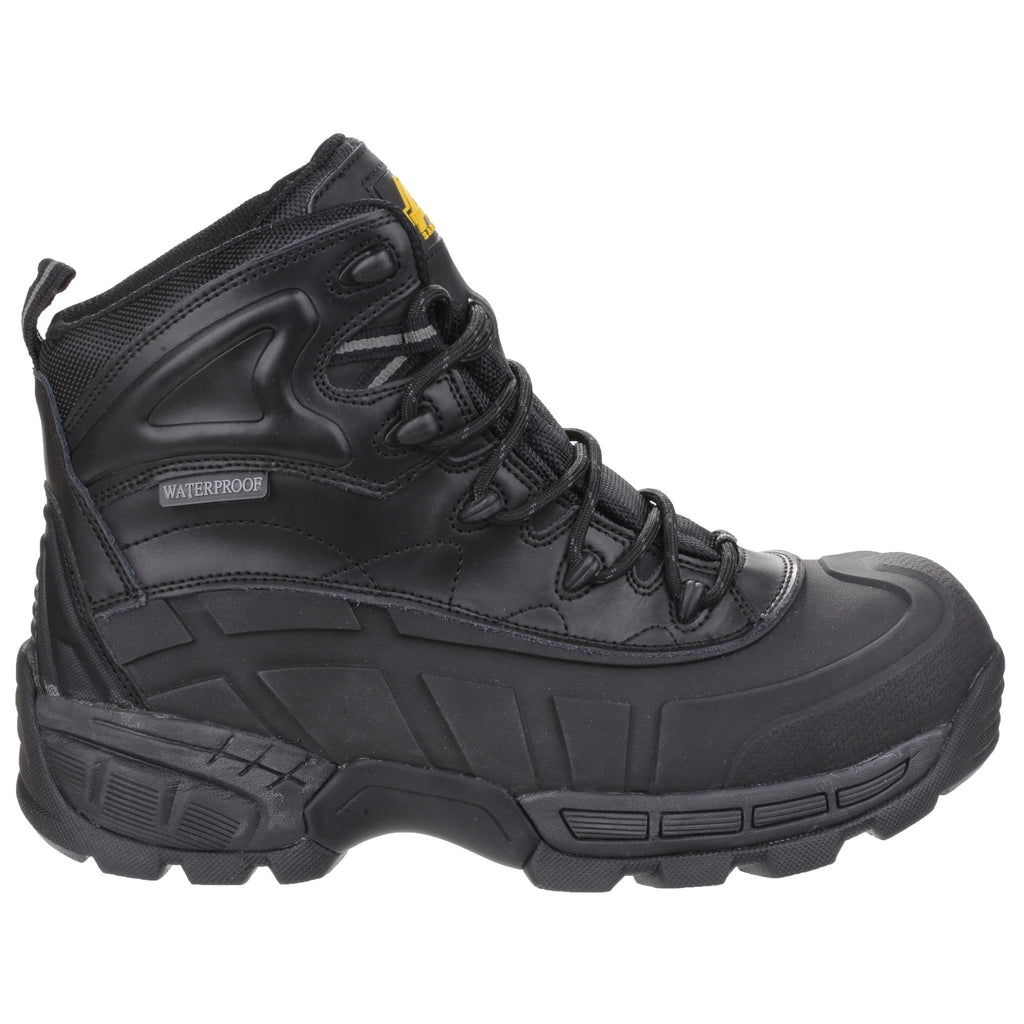 Amblers FS430 Safety Boots