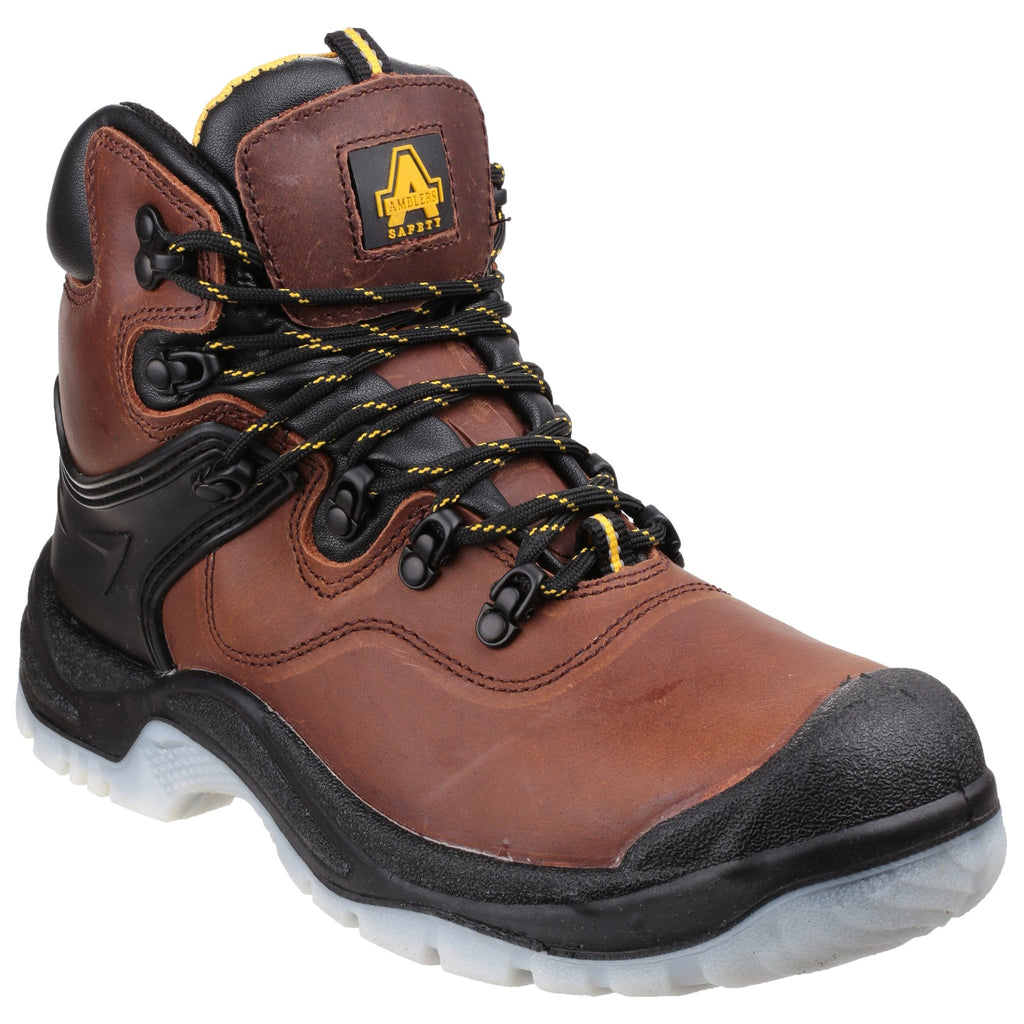 Amblers FS197 Safety Boots