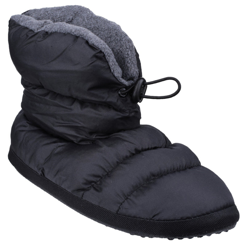 Cotswold Camping Bootie Slippers-ShoeShoeBeDo