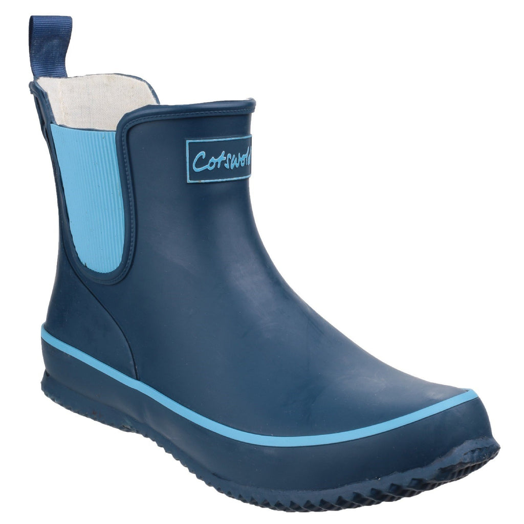 Cotswold Bushy Wellington Boots
