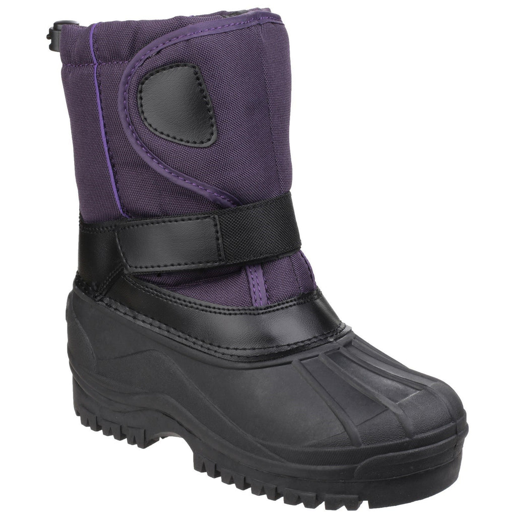 Cotswold Avalanche Snow Boots