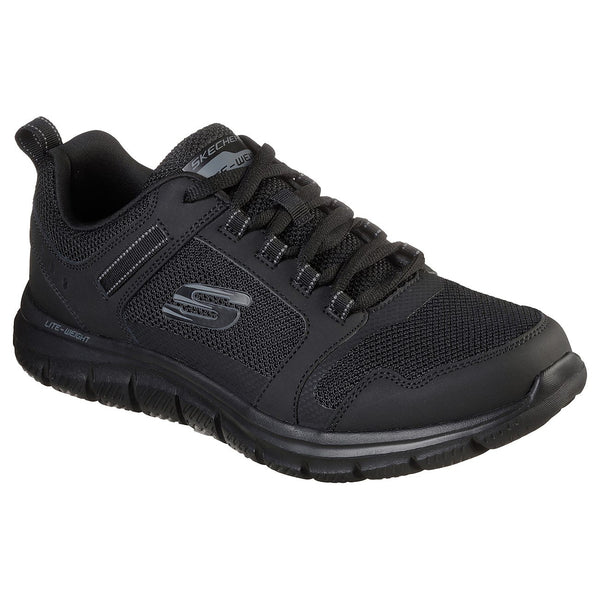 Skechers Track - Knockhill Trainers