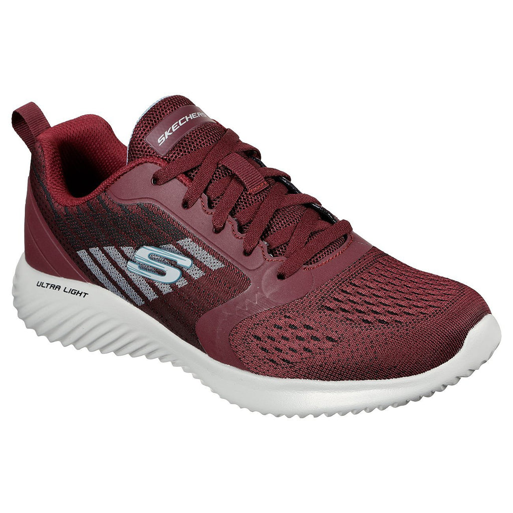 Skechers Bounder - Verkona Trainers
