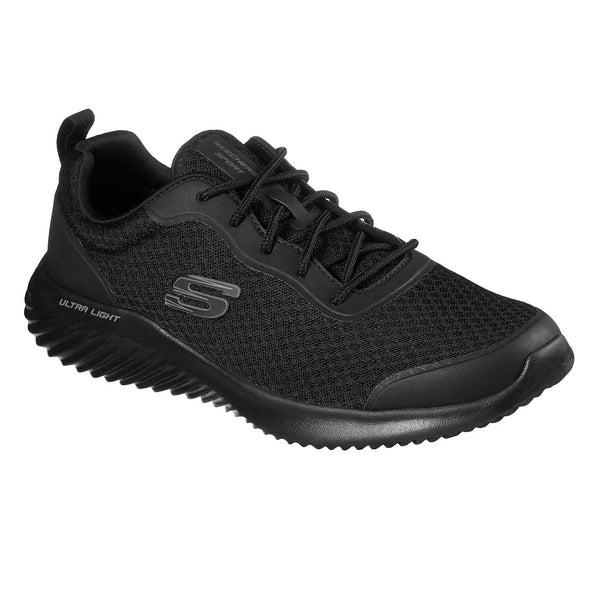 Skechers Bounder - Voltis Trainers