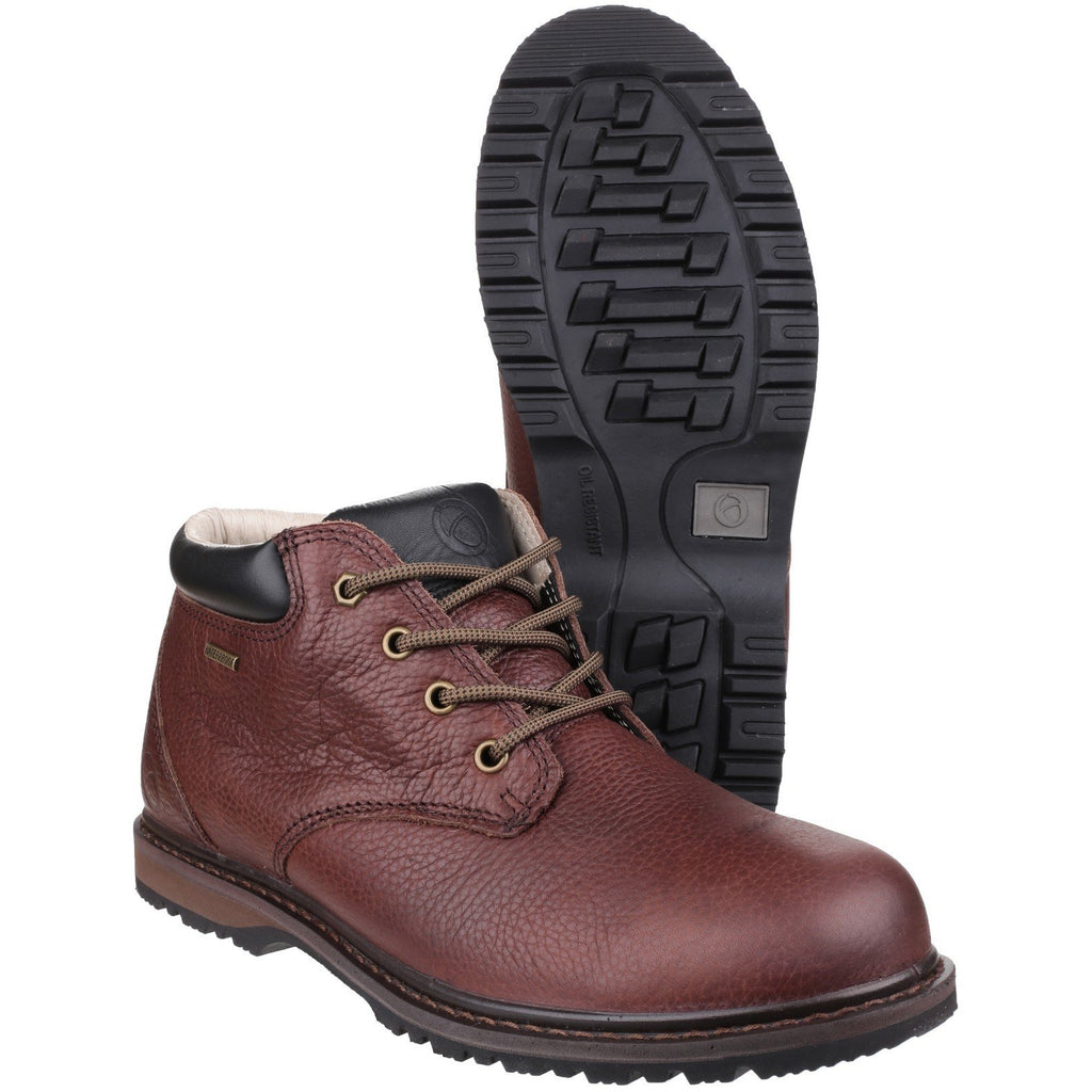 Cotswold Bredon Hiking Shoes