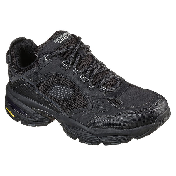 Skechers Vigor 3.0 Trainers
