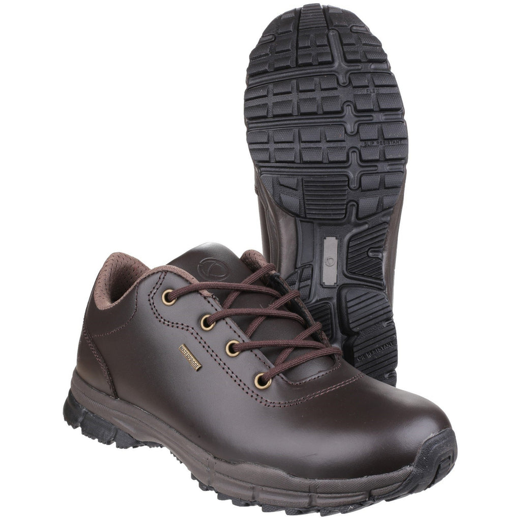Cotswold Alderton Hiking Boots
