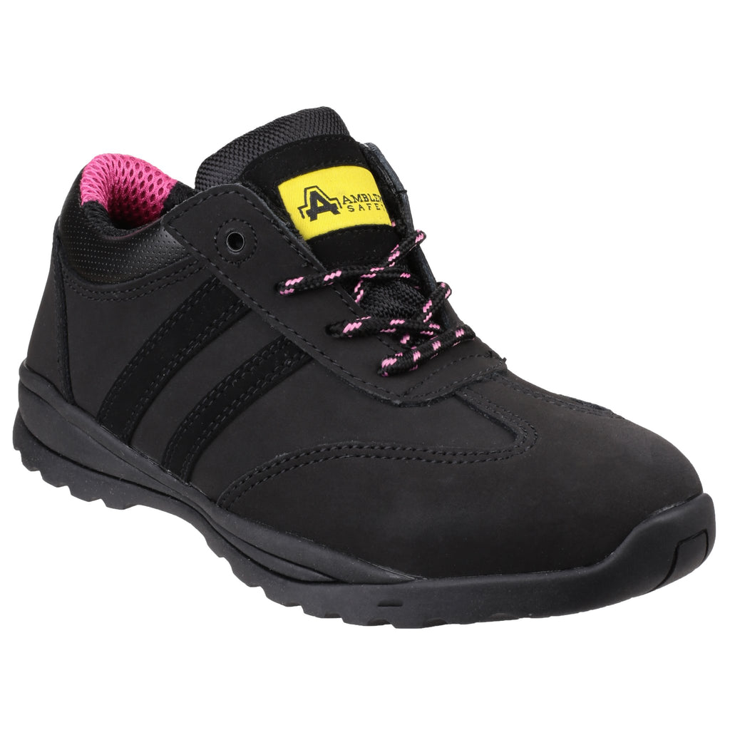 Amblers FS706 Safety Trainers
