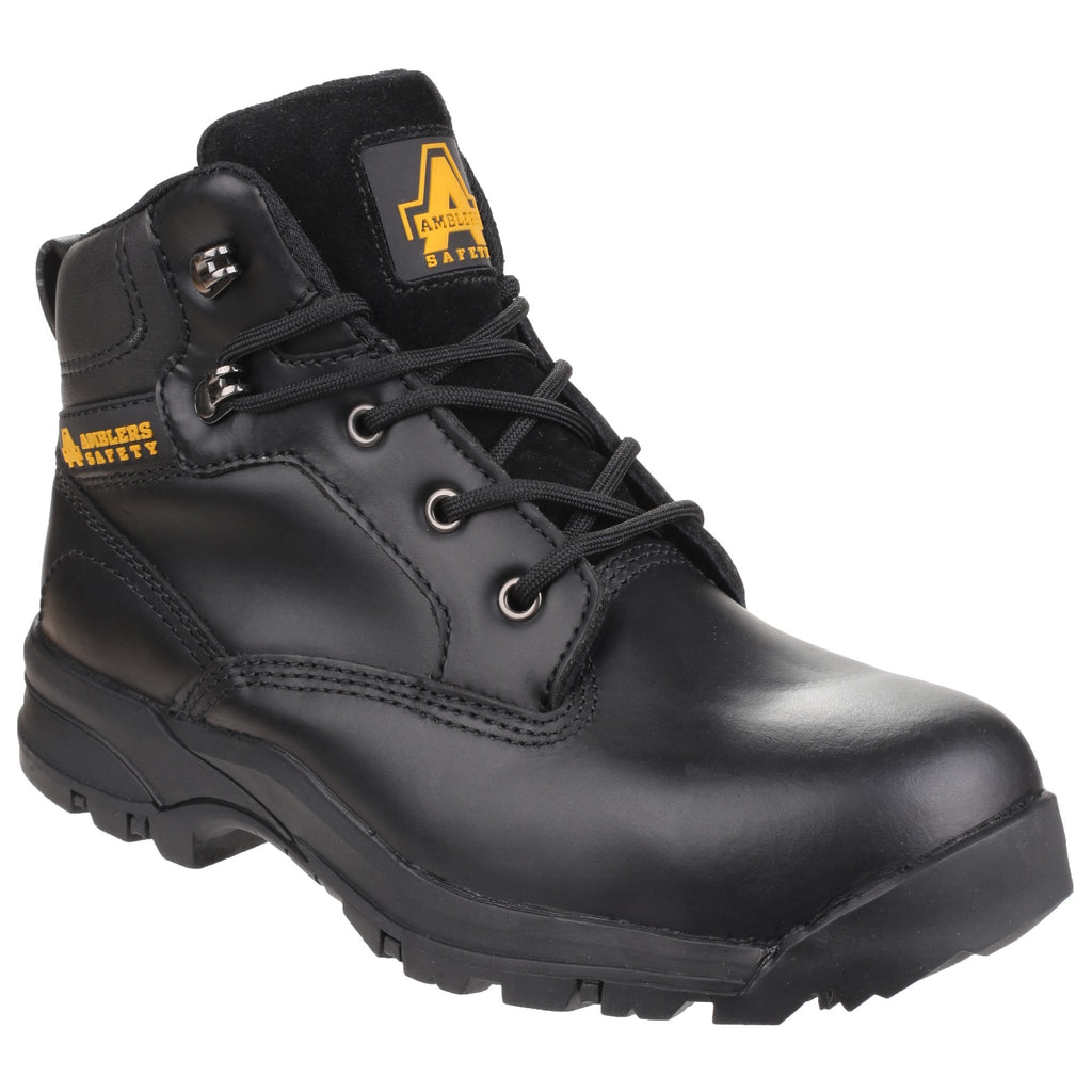 Amblers AS104 Ryton Safety Boots