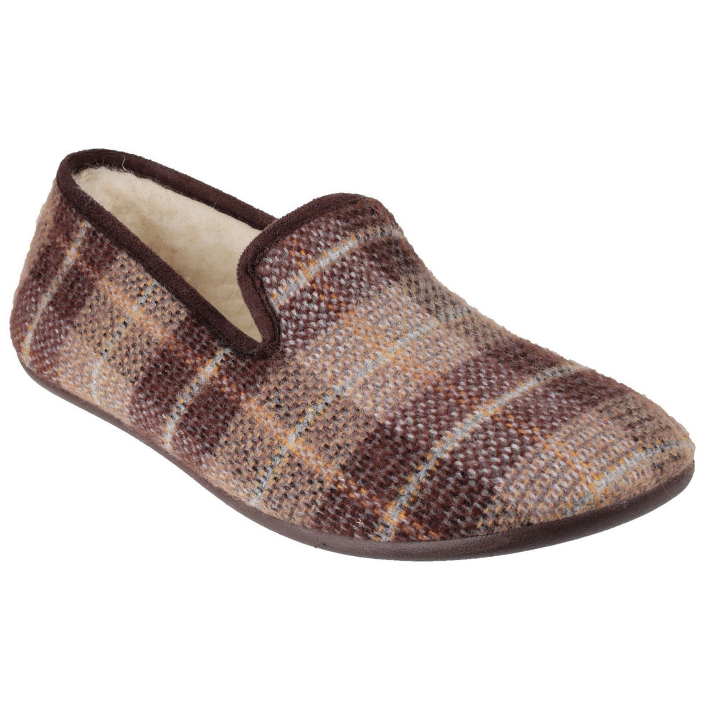 Cotswold Wallis Slippers