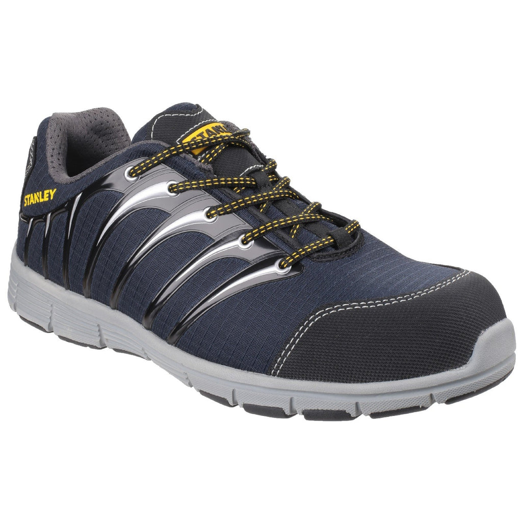 Stanley Globe Safety Trainers