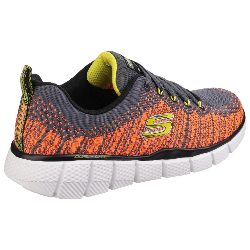 Skechers Equalizer 2.0 Perfect Game Trainers