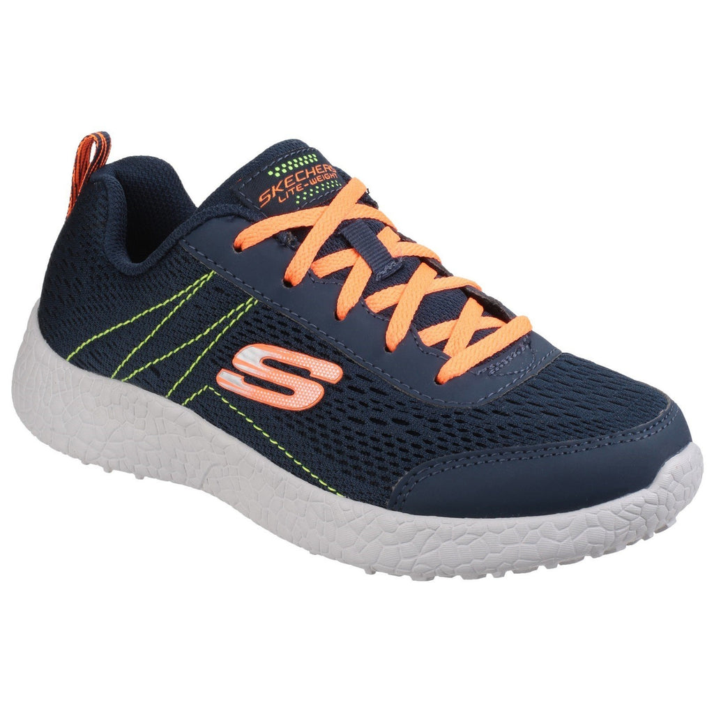 Skechers Burst Second Wind Trainers