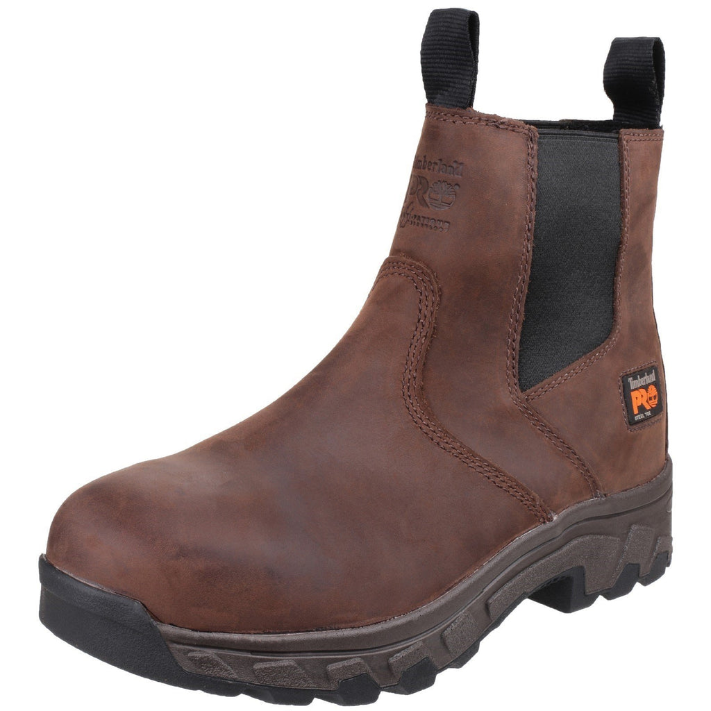 quality authorized site modern design Timberland Pro Workstead Safety Boots – ShoeShoeBeDo