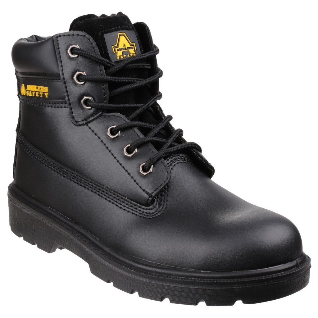 Amblers FS112 Safety Boots