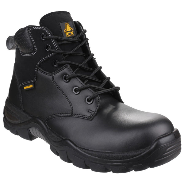 Amblers AS302C Safety Boots