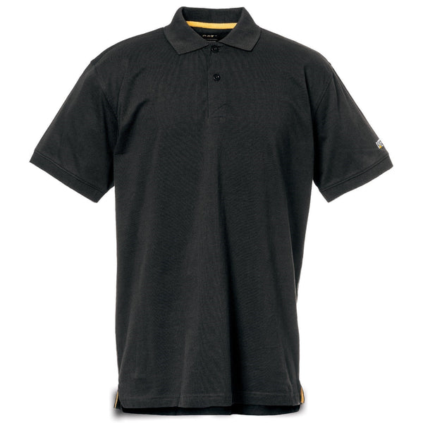 CAT Caterpillar Classic Polo Shirt