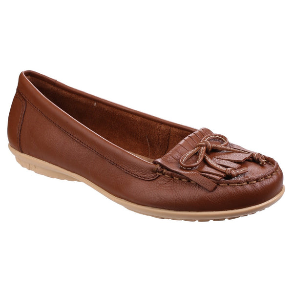 Hush Puppies Ceil Shoes
