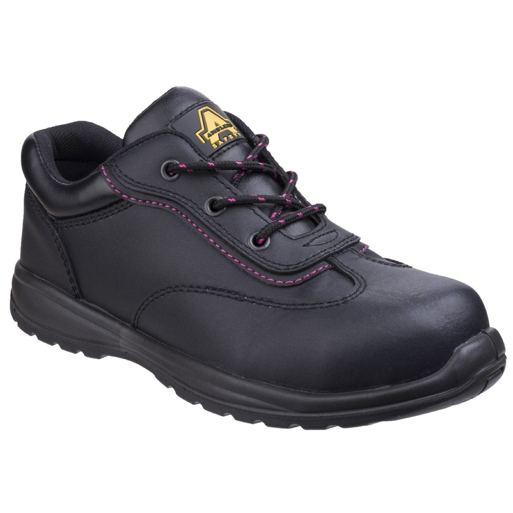 Amblers AS602C Safety Shoes