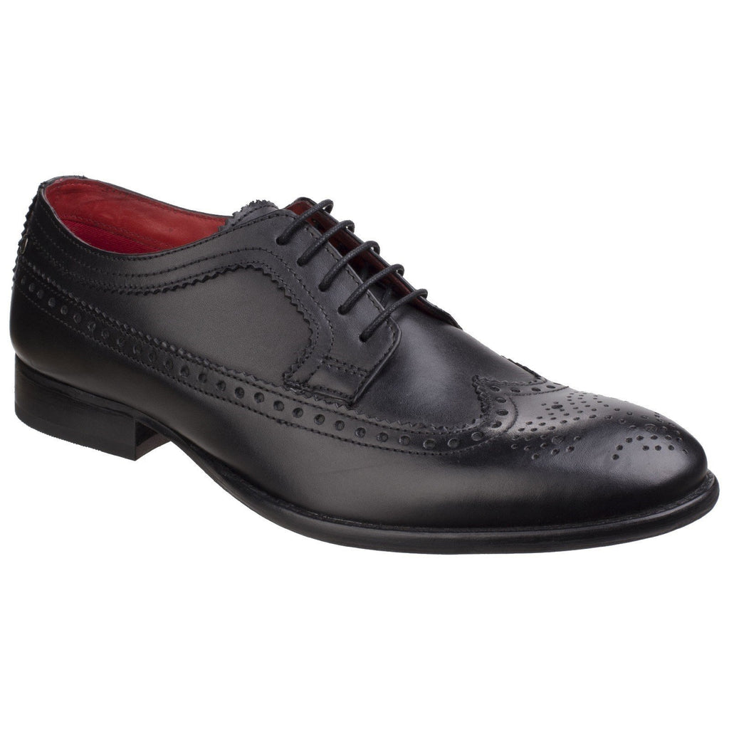 Base London Bailey Brogues
