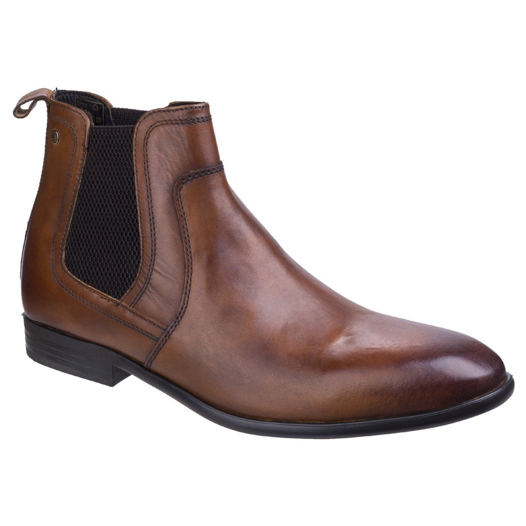 Base London Floyd Chelsea Boot