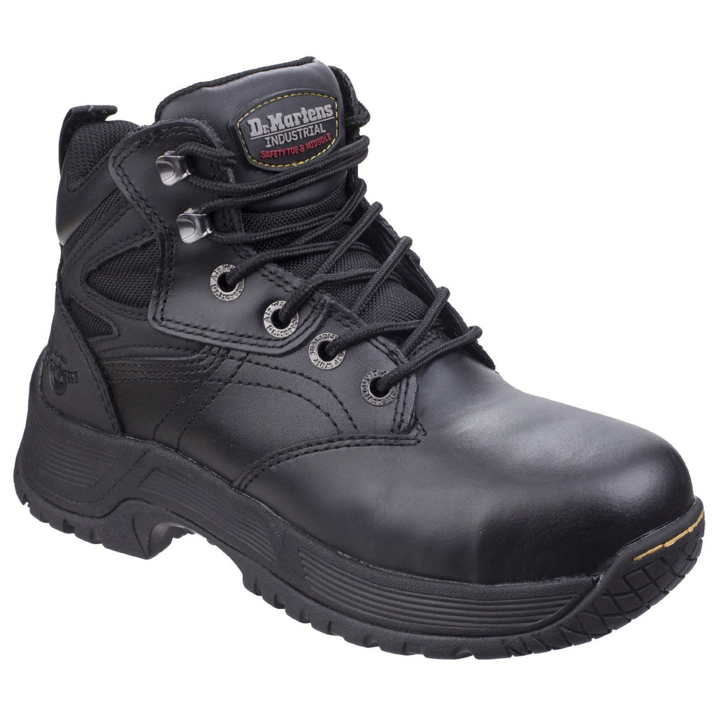 Dr Martens Torness Safety Boots-ShoeShoeBeDo