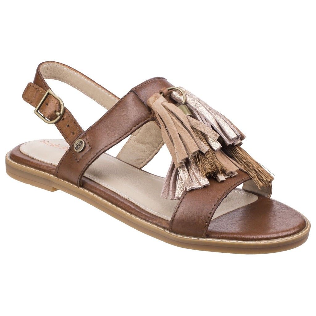 Hush Puppies Chrissie Sandals