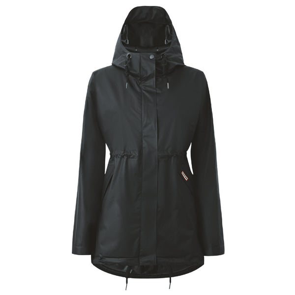 Hunter Original Vinyl Smock