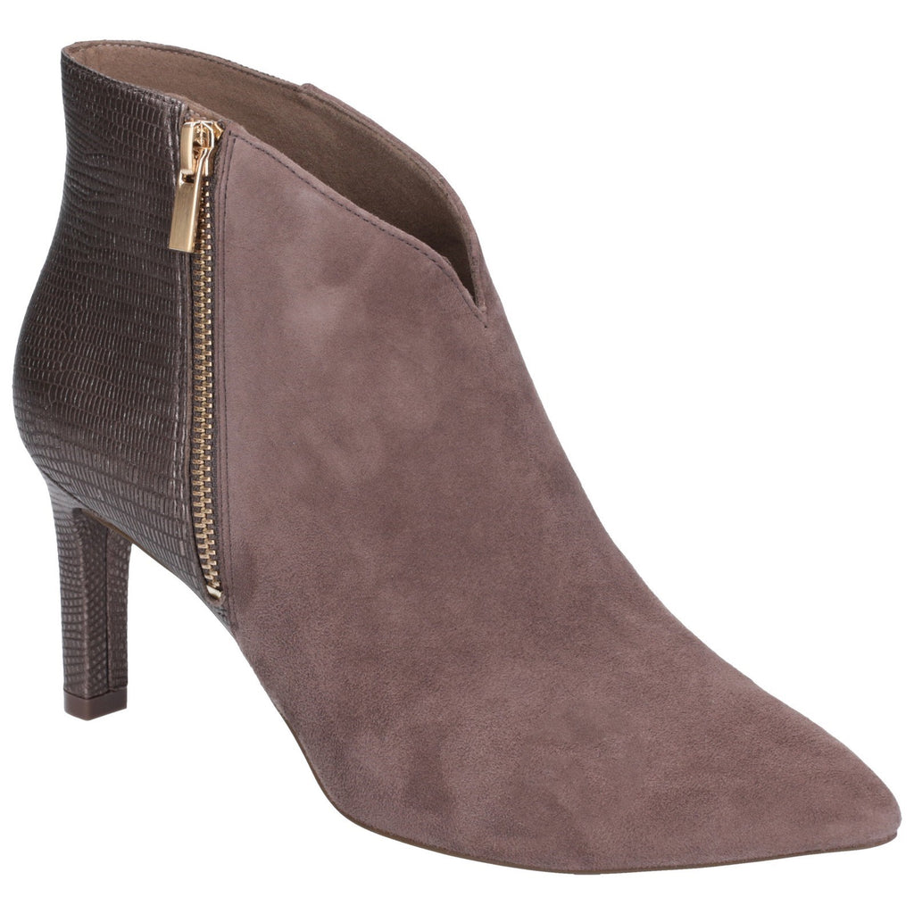 Rockport Total Motion Valerie Luxe Shoes-ShoeShoeBeDo