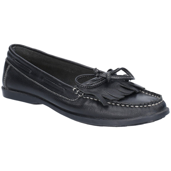 Hush Puppies Coco Shoes