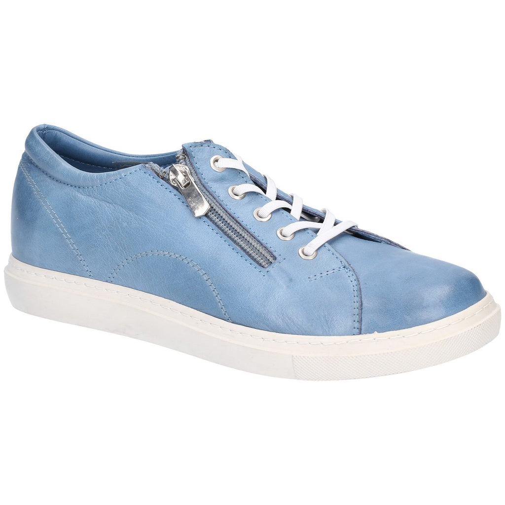 Hush Puppies Luna Trainers