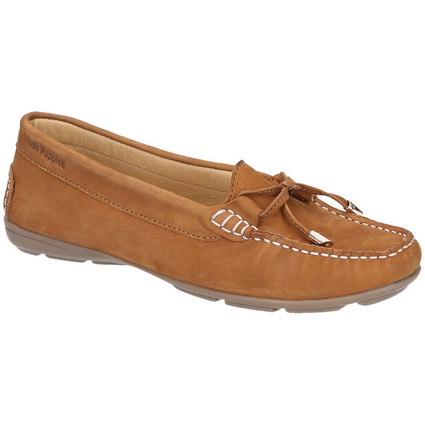 Hush Puppies Maggie Shoes