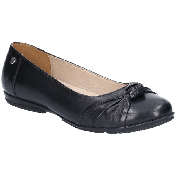 Hush Puppies Millie Pumps