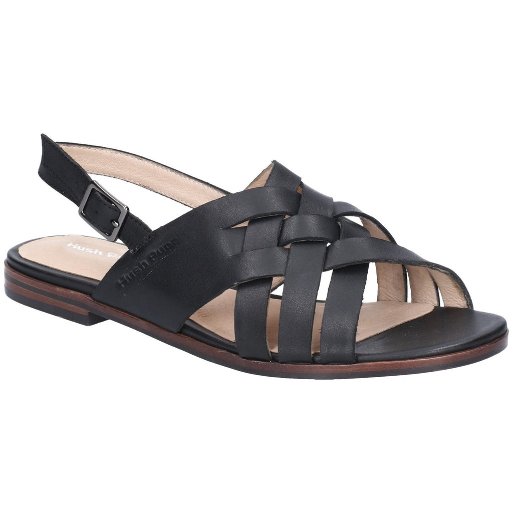 Hush Puppies Riley Sandals