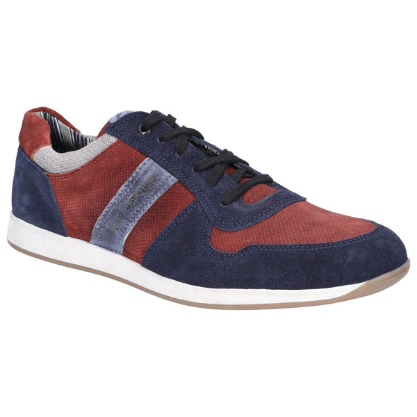 Base London Eclipse Trainers