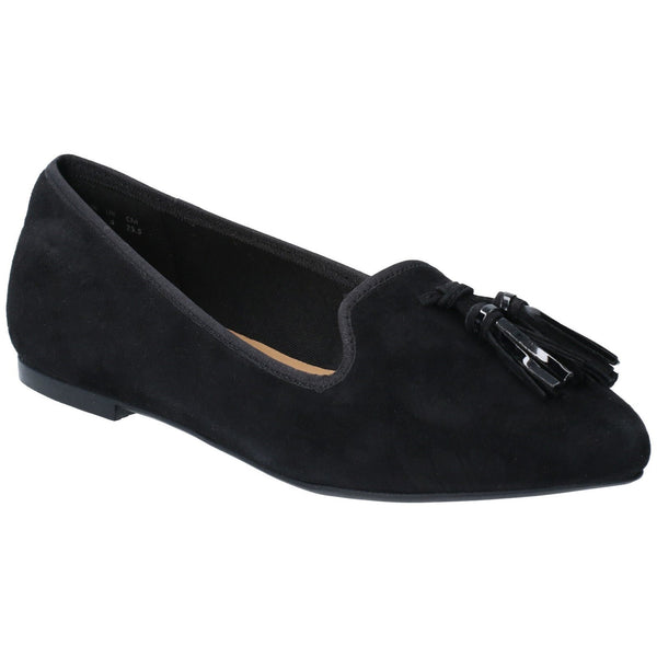 Hush Puppies Sadie Shoes