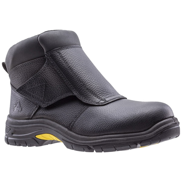 Amblers AS950 Safety Boots