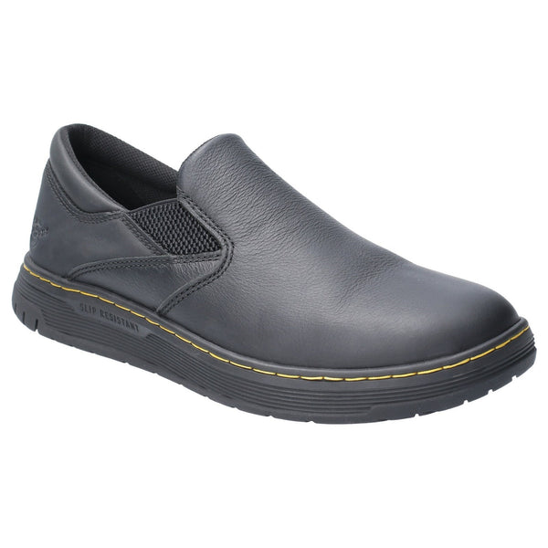 Dr Martens Brockley Safety Shoes
