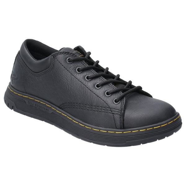 Dr Martens Maltby Work Shoes