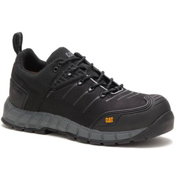 CAT Caterpillar Byway Safety Trainers