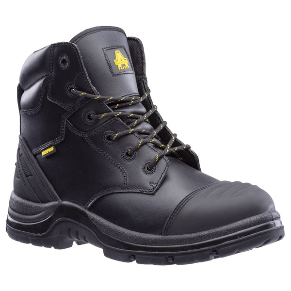 Amblers AS305C Safety Boots