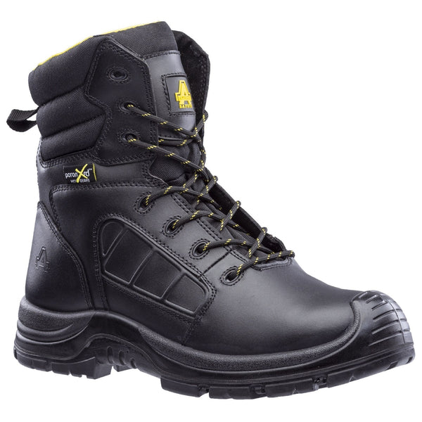 Amblers AS350C Safety Boots