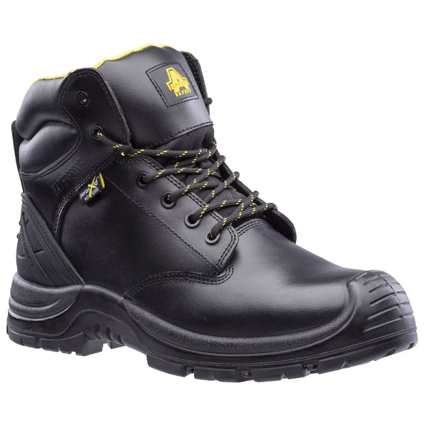 Amblers AS303C Safety Boots