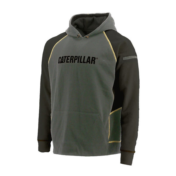 CAT Caterpillar Apollo Hoodie